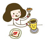 이찌방46.png