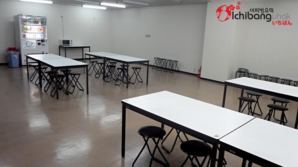 꾸미기_메릭일본어학교-이찌방유학9.jpg