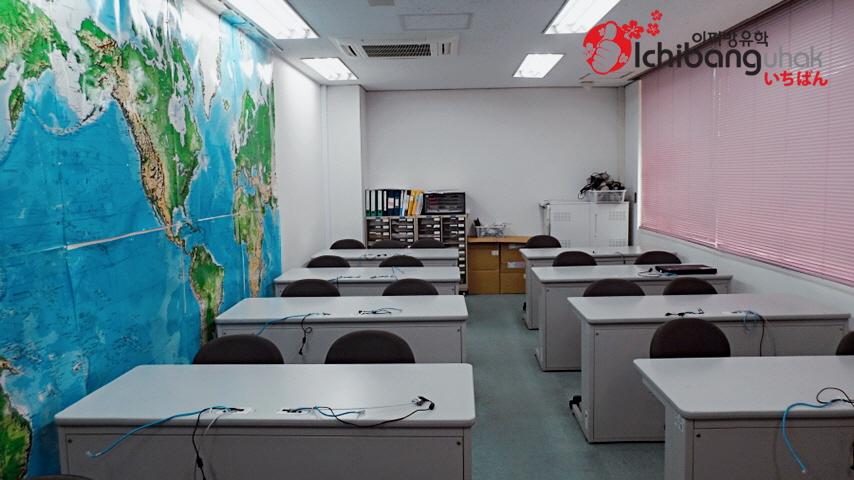 1___이찌방유학 동경국제대학부속일본어학교 16.jpg