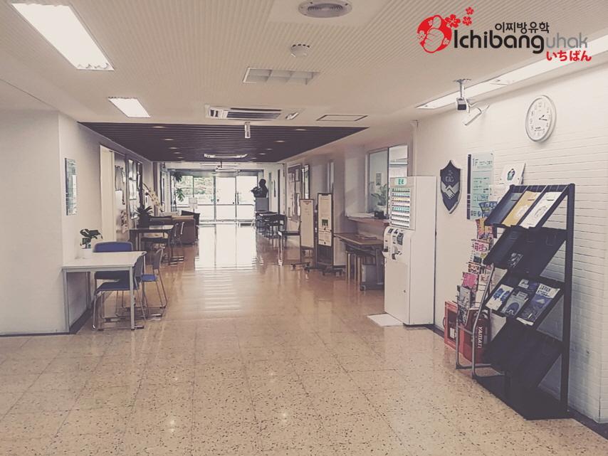 1___이찌방유학 동경국제대학부속일본어학교 21.jpg