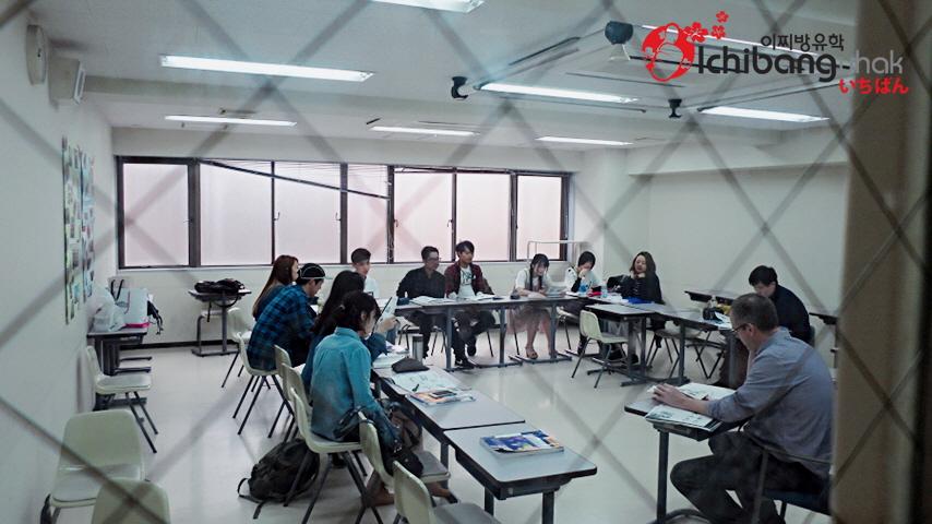 1___이찌방유학 와세다외어전문학교 3.jpg