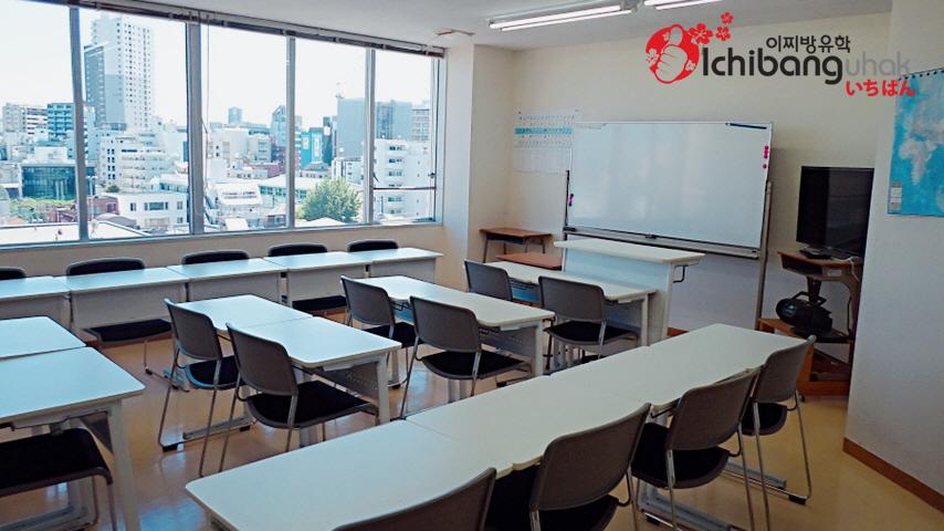 1___이찌방유학 아까몽까이일본어학교 7.jpg