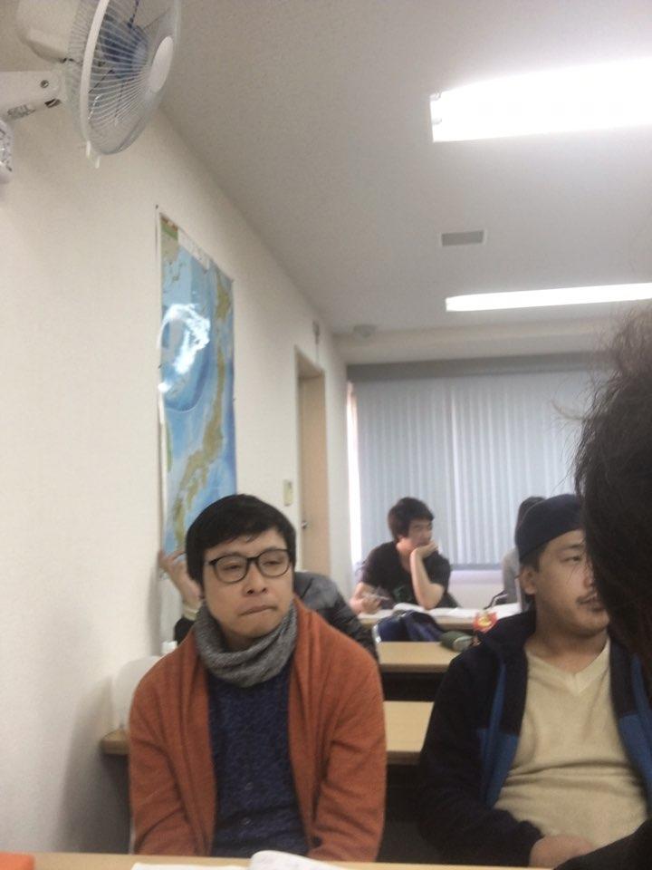 KakaoTalk_20170131_191928960.jpg