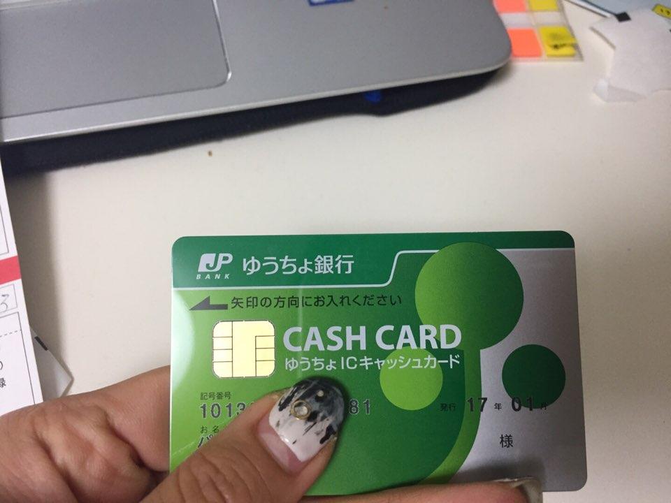 KakaoTalk_20170131_012441033.jpg
