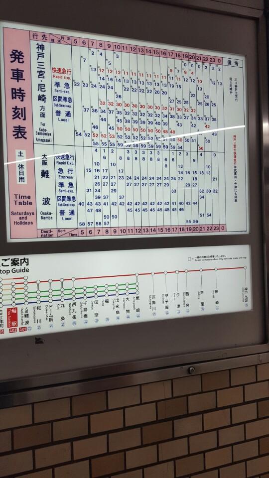 KakaoTalk_20170131_224430309.jpg