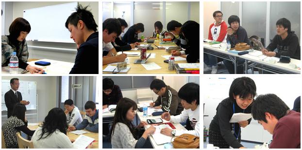 이찌방유학 유니타스일본어학교 4.jpg