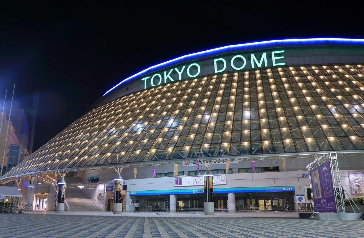 tokyo-weekender-tokyo-dome-venue.jpg