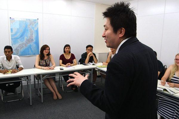 JCLI일본어학교-커리큘럼-7.jpg
