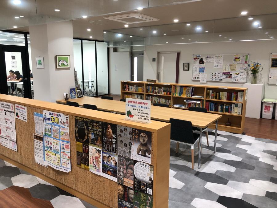유니타스일본어학교고후교-4.jpg