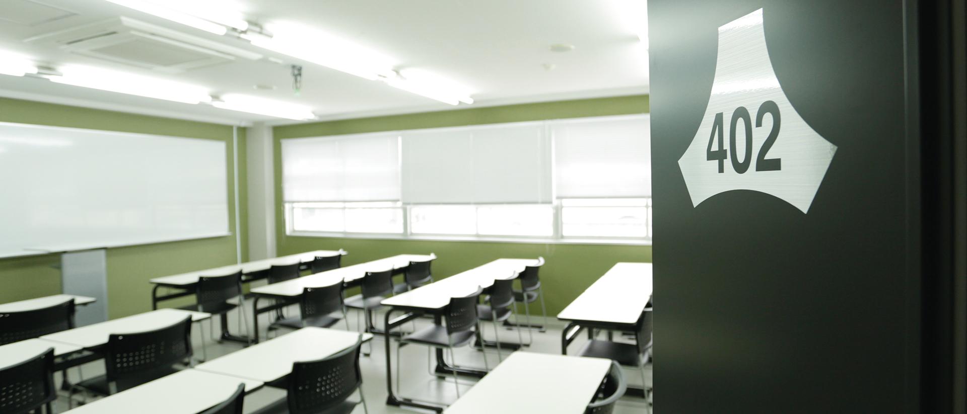 ISI일본어학교 교토교-7.jpg
