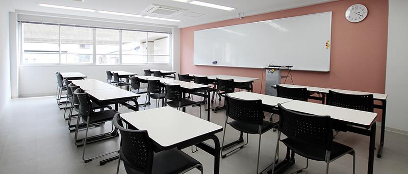 ISI일본어학교 교토교-6.jpg