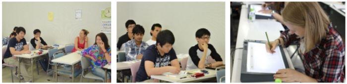 후타바외어학교-2.JPG