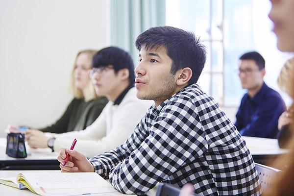 ISI일본어학교 교토교-12.jpg