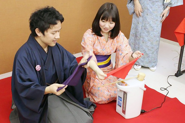 ISI일본어학교 교토교-3.jpg