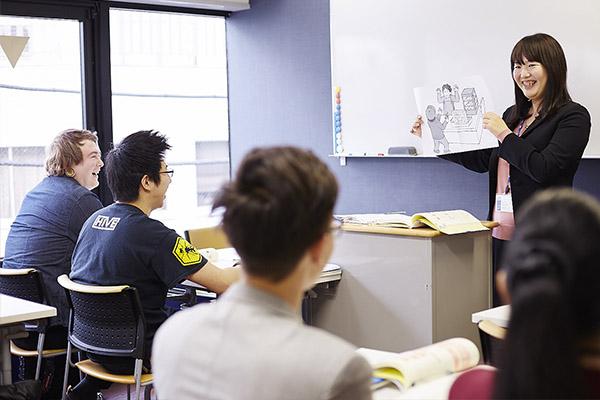 ISI일본어학교 교토교-13.jpg