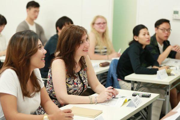 JCLI일본어학교-커리큘럼-5.jpg