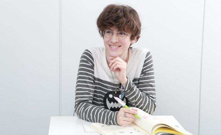 JCLI일본어학교-커리큘럼-1.jpg