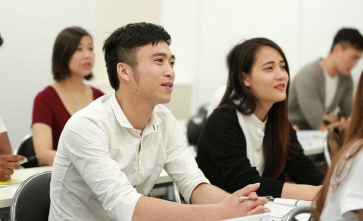 JCLI일본어학교-커리큘럼-3.jpg