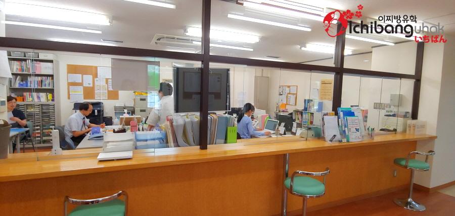 꾸미기_20180914_124713_HDR.jpg