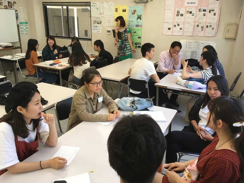 이찌방유학-이스트웨스트일본어학교-35.jpg