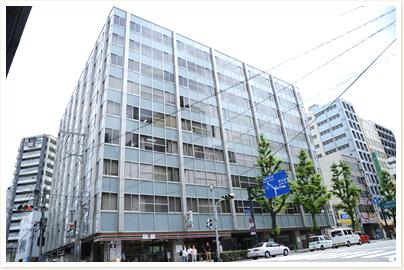 이찌방유학-후쿠오카일본어학교-22.jpg