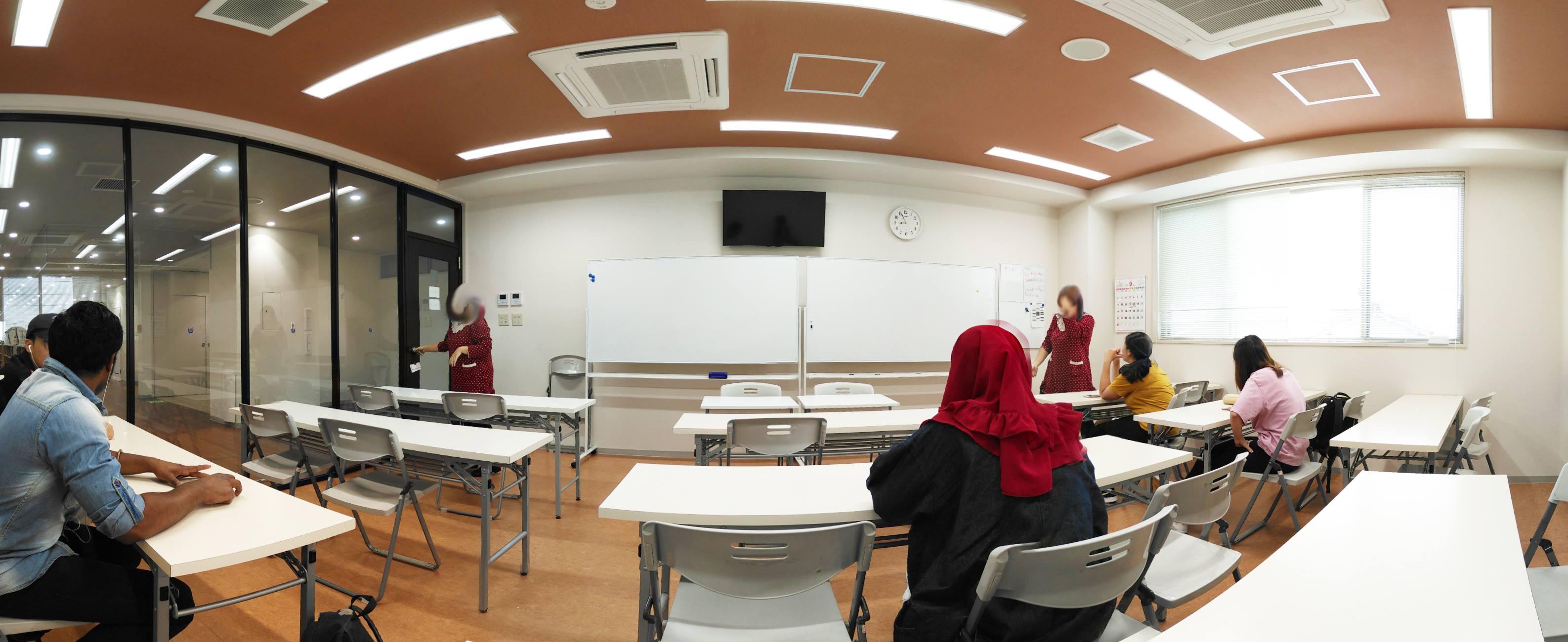 이찌방유학-유니타스일본어학교 고후교-23.jpg