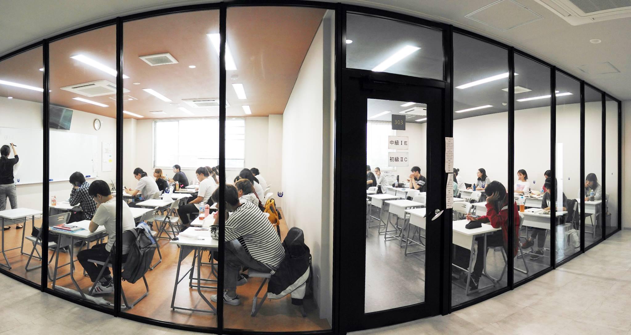 이찌방유학-유니타스일본어학교 고후교-24.jpg
