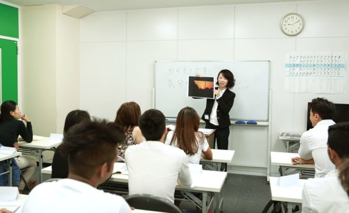 JCLI일본어학교-10.jpg