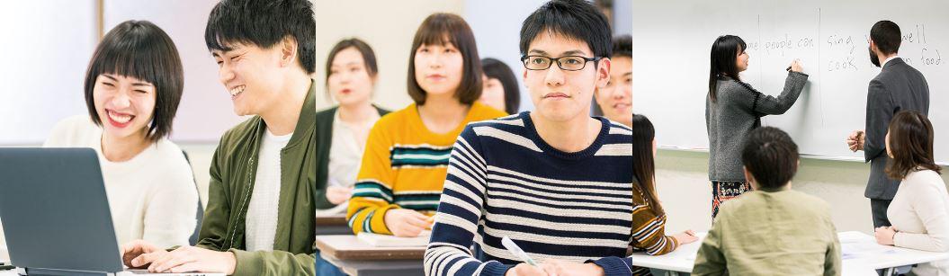이찌방유학-와세다외어전문학교-1.JPG