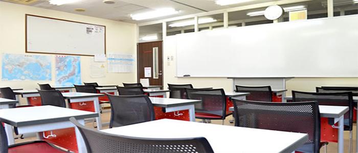이찌방유학-나고야ECC일본어학교-건물.jpg