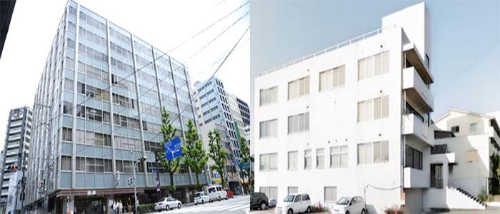 이찌방유학-후쿠오카일본어학교-건물.jpg