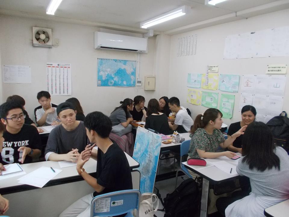 이찌방유학-이스트웨스트일본어학교-31.jpg