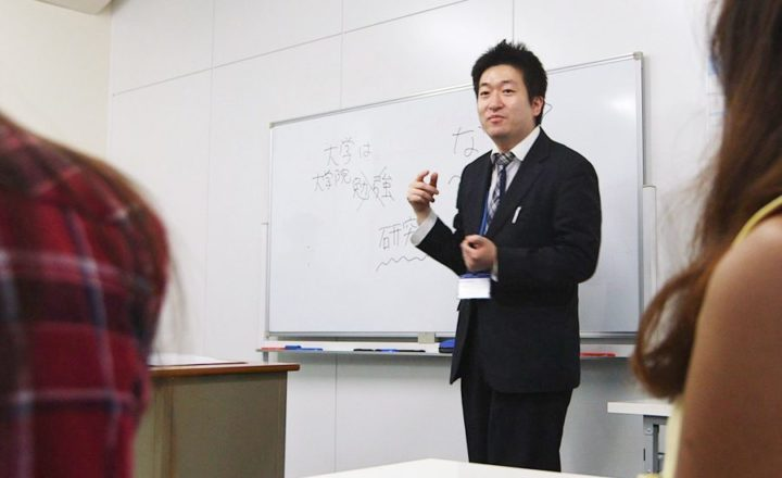 JCLI일본어학교-7.jpg