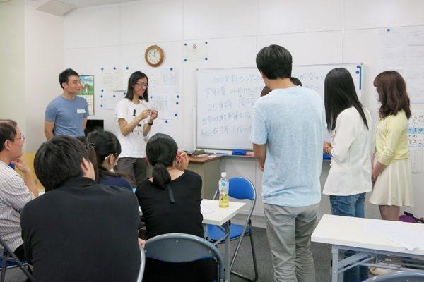 JCLI일본어학교-5.jpg