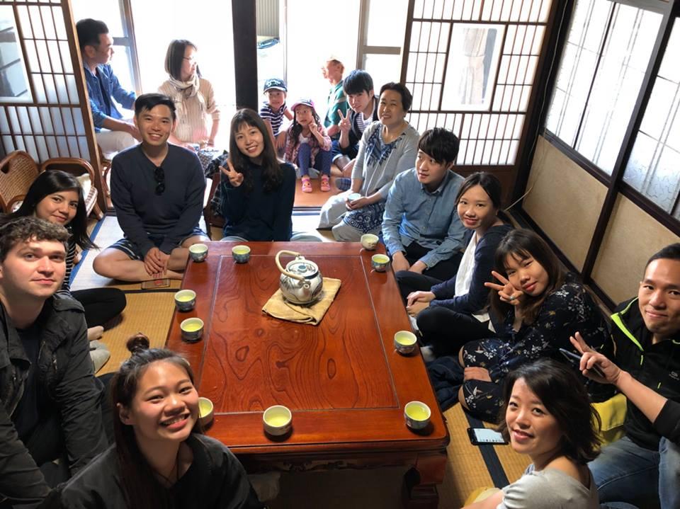 이찌방유학-이스트웨스트일본어학교-34.jpg