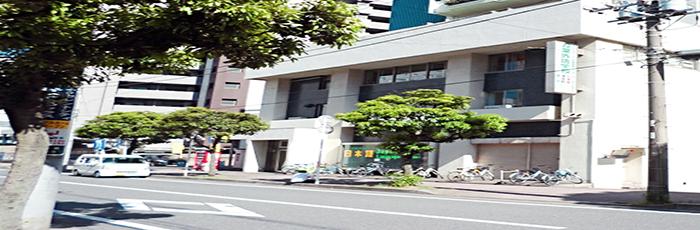 이찌방유학 후타바외어학교.jpg