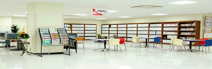 이찌방유학 오오하라일본어학교.jpg
