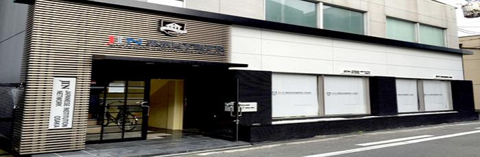 이찌방유학-JIN일본어학교.jpg