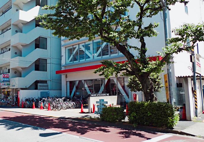 추천어학교_8_아까몽까이일본어학교.jpg