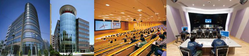 동경공과대학부속일본어학교 이찌방유학 9.jpg