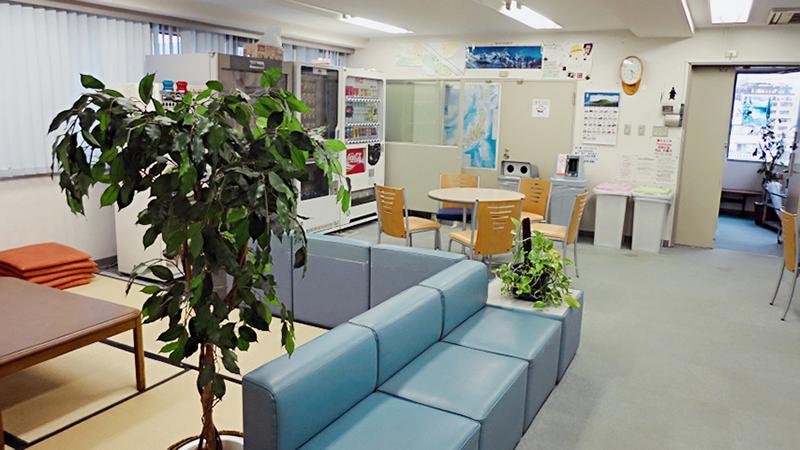 MCA일본어학교 이찌방유학 6.jpg