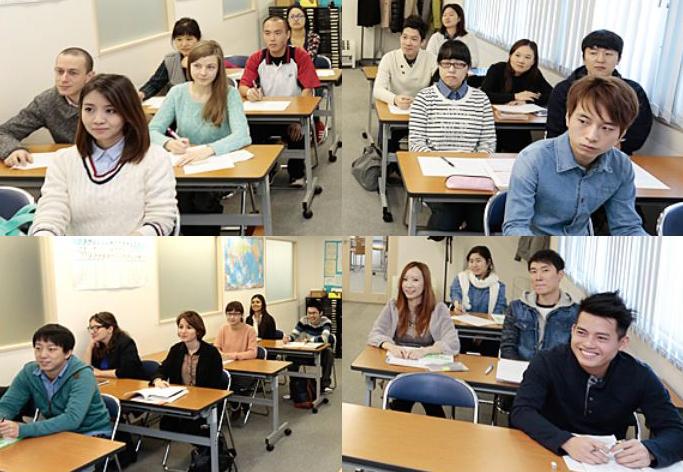 MCA일본어학교 이찌방유학 3.jpg