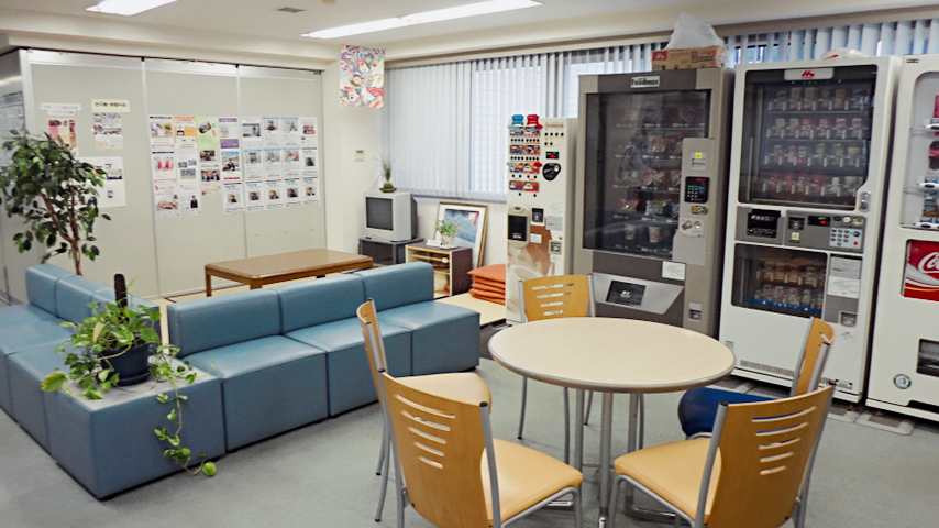 MCA일본어학교 이찌방유학 5.jpg