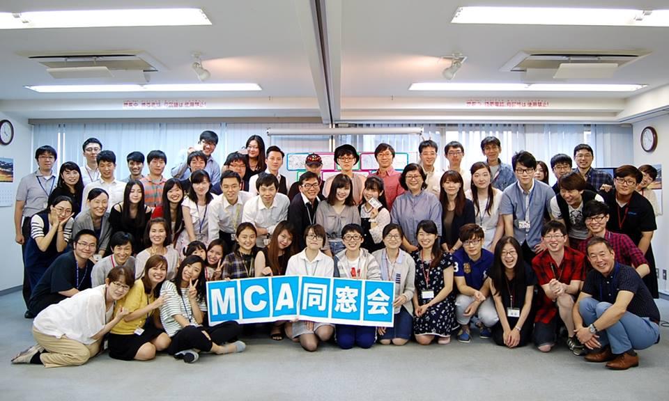 MCA일본어학교 이찌방유학 1.jpg