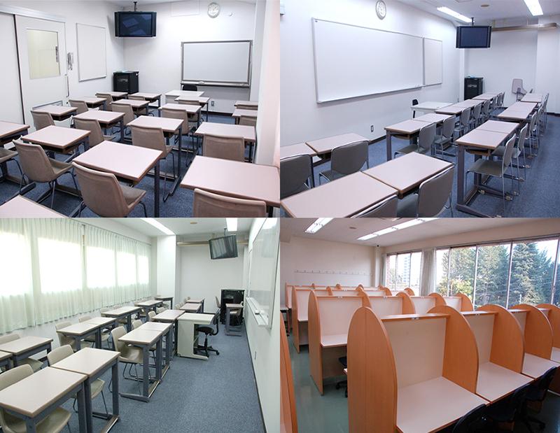 동경공과대학부속일본어학교 이찌방유학_1.jpg