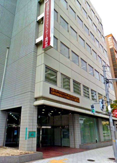 추천어학교_21_전문학교 오오하라일본어학교.jpg