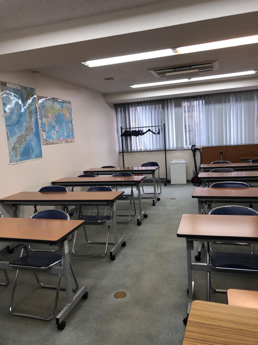 이찌방유학_MCA일본어학교_7.jpg