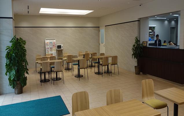 이찌방유학_오오하라일본어학교.jpg