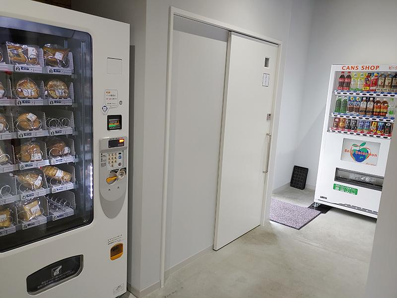 자판기.jpg