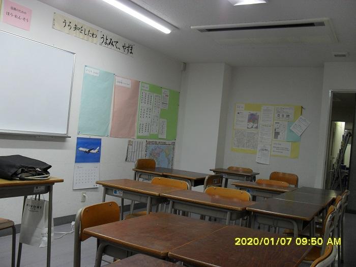 강의실 사진.jpg
